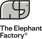 The Elephant Factory